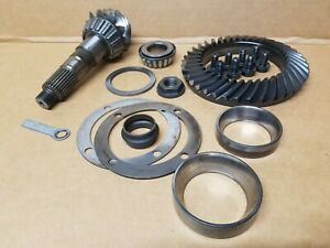 Bmw Style 179 Wheels Oem Borbet Wheels 2 Piece 8x19 9x19 M3 M5 M6 Bbs Alpina