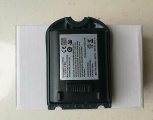 New Battery Pack For Trimble Tsc3 tds Ranger 3 Data Collector spectra