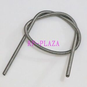Heating Element Resistance Wire 230v 3000w
