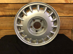 Used Oem Buick Regal 1997 2000 16 Inch Wheel 9592344