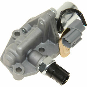 One New Tpi Engine Variable Timing Solenoid Vvt1052 For Honda Cl Accord Odyssey