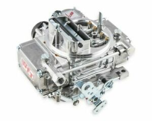 Quick Fuel Sl 450 Vs 450cfm Vs Slayer Series Carburetor