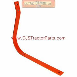 Allis Chalmers B C Seat Back Spring Support Ac 175d