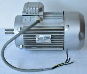 Three Phase Motor Iso9001 Electric 3 Phase 460 Volt 3kw 4hp Motor Free Shipping