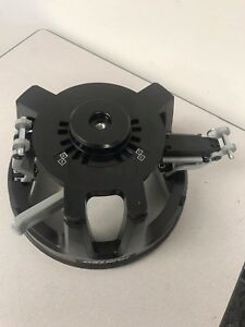 New Hunter Wheel Alignment Tool 3d Target Base 175 409 1 Free Shipping