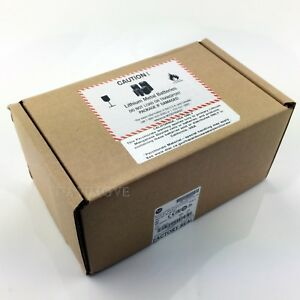 2018 Factory Sealed Allen bradley Micrologix 1400 32point Controller 1766 l32bwa