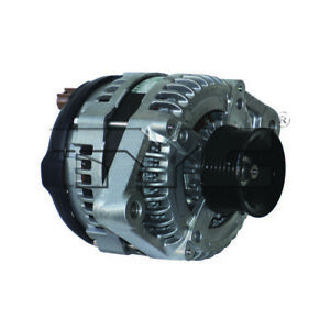 Alternator Fits 02 03 Dodge Ram 1500 Ram 1500 Van 2 13915 56029915aa Tyc