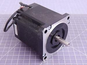 Lin Engineering 8718m 16pd 18ro Step Motor 6 3 A T102134