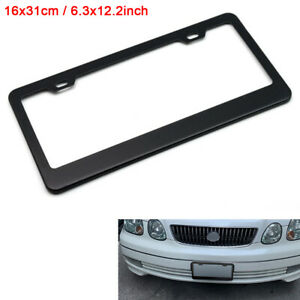 M3 Style Urethane 3d Carbon Dipping Print Roof Universal Spoiler Black Ch A