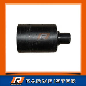 Track Roller For Mini Excavators Kubota Kx121 3 Kx161 3