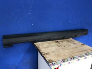 12 13 14 Ford Focus Right Skirt Rocker Moulding Panel