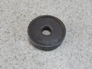 Kent Moore J 22323 2 Lower Control Arm Bushing Remover Installer Tool