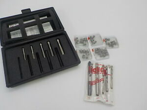 Helicoil 5621 Thread Repair Kit