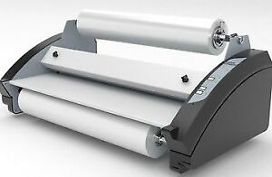 Royal Sovereign School Laminator