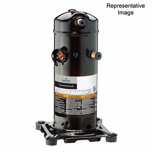 Copeland 5 Ton Scroll Compressor Zr61k3 pfv 830