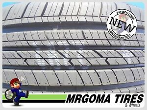 4 New 215 60 16 Cooper Cs5 Grand Touring Tires Mercedes P215 60r16 95t 2156016