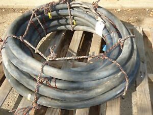 Heavy Insulated Copper Wire 220 440