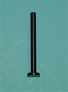 Lyman LubeSizer Push-Out Rod-4504500