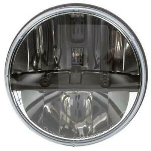 Truck lite 27270c Complex Reflector 7 Round Led 12 24v Headlight