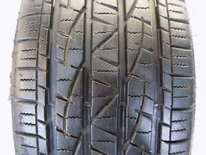 Used P225 65r17 102 T 7 32nds Firestone Destination Le 2