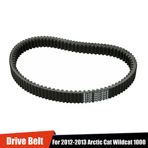 Fits 2007 2013 Chevrolet Avalanche Tahoe Suburban Dash Cover Mat Dashboard Pad