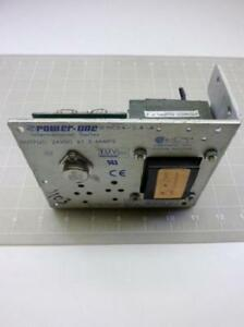 Power one Hc24 2 4 a Power Supply T14054