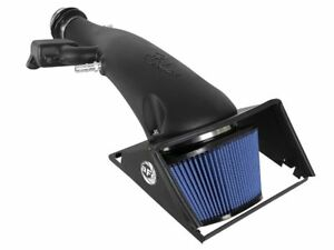 Afe 54 13019r Oiled Filter Cold Air Intake For 2018 Ford F 150 3 3l V6