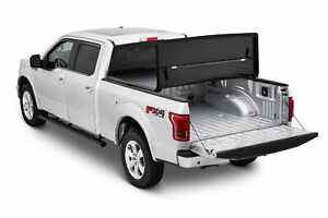 New Trifold Tonneau Cover For 2009 2018 Dodge Ram 1500 5 7 5 8 Bed Tonno Pro
