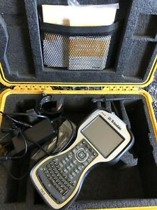 Trimble Tsc3 Ranger Data Collector
