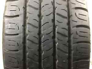 Used P195 65r15 91 T 4 32nds Goodyear Assurance All Season