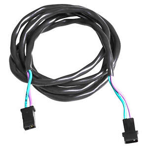 Msd 8860 Cable Assembly 2 Wire 6