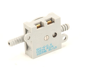Perfect Fry 6ht646 Airflow Switch