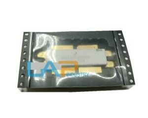 1pc For Freescale Mrfe6vp61k25h Rf Power Mosfet Transistor