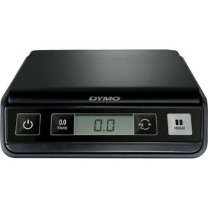 M5 5lb Digital Postal Scale