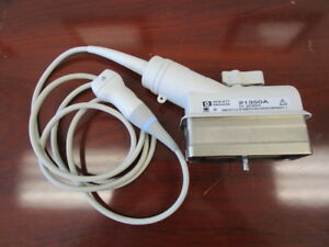 Philips S8 Sector Ultrasound Transducer
