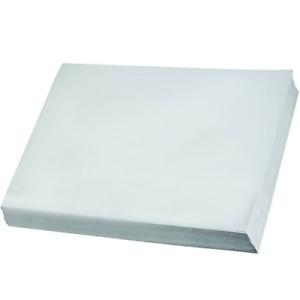 Box Usa Bnp243025ms Newsprint Packing Paper Sheets For Moving 25 Lb 24 W X L