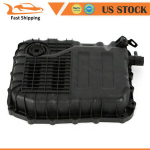 Automatic Transmission Oil Pan 61mm Fit For 14 2016 Hyundai Elantra 1346108845