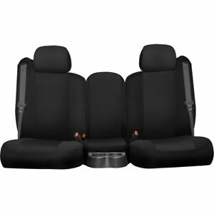 Seat Designs Made Of Neoprene Set 2 Covers Front New Dodge Magnum K020 A5 1ubc