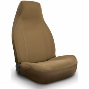 Seat Designs Polyester Set Of 2 Covers Front New Dodge Magnum K020 A5 16ok