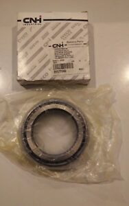 Case Tapered Bearing 86577049 Heavy Equipment Parts Accessories And Construction