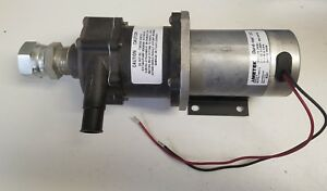 Ametek Pump Booster 150011 23