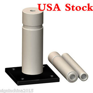 Steel And Stainless Steel Coil Strip Rounded Corner Bending Tools Usa Stock