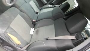 Driver Front Seat Bucket Captains Super Cab Fits 04 08 Ford F150 Pickup 353082