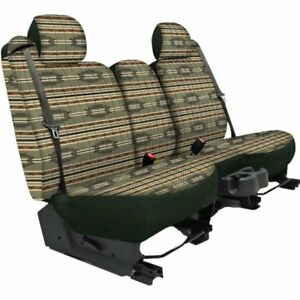 Seat Designs Made Of Tweed Cover Front New Ford Explorer 1998 2000 K250 04 0sgn
