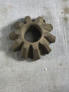 1928 1931 Ford Model A Truck Differential Pinion Gear Aa 4215 Nos