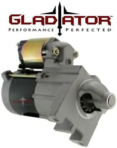 New Starter Honda Engine Gxv620 Gxv670 20 24 Hp Gxv 18986