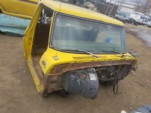 1973 1974 1975 1976 1977 1978 1979 Ford Truck Cancer Free Cab