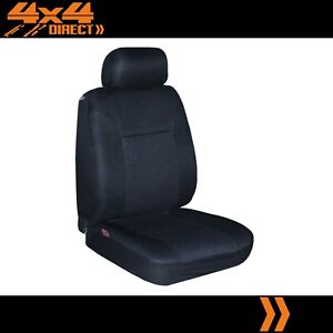 Single Breathable Jacquard Seat Cover For Austin Healey Sprite