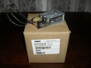 Motor Assembly Only Fits Glenray H d Machine Model 56 120v New In Box