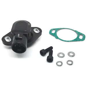 New For 1997 1998 1999 Acura Cl 2 3l 3 0l Tps Throttle Position Sensor Kit